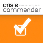 Crisis Commander connect global crisis patch