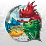 Dragons! Dragons! Dragons! - Ready to Read dragons