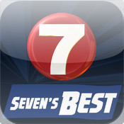 KTVB 7's Best – the best in Boise and the Treasure Valley