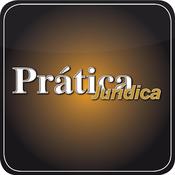 Revista Prática Jurídica