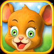 波小鼠学园 - Mouse Po Play and Learn
