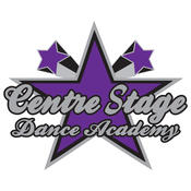 Centre Stage Dance Academy