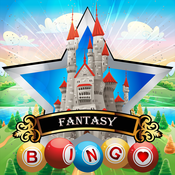 Fantasy Bingo Boom - Free to Play Fantasy Bingo Battle and Win Big Fantasy Bingo Blitz Bonus! fantasy skills 2017