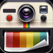 Frame It - Photo Framing App - Frame Your Photos - Cool Effects