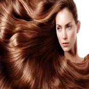Hair Tips - Best Vidoe Guide