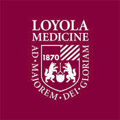 Loyola Medicine Preferral