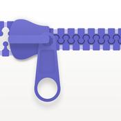 Под Рукой – документы, файлы, логины, пароли и защищённые заметки