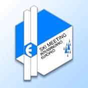Ski Meeting Interbancario Europeo 2015