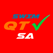Swim QT Check SA Summer 15/16 check