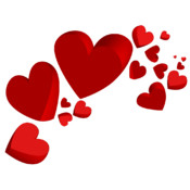 Valentine Lover – True Love for Couples and Singles on Valentine's Day valentine