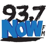 93.7 Now FM. Southern Oregon`s Hit Music Channel. KTMT-FM Medford
