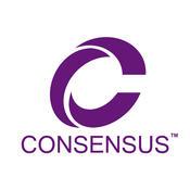 Consensus(TM) - AGREE QUICKLY