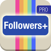 Follower for Instagram PRO
