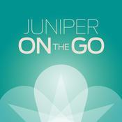 JUNIPER On the Go [JOG] Technical Events manager juniper ssl vpn