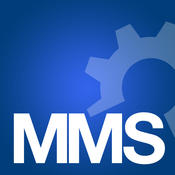 MMS Driving What`s Possible