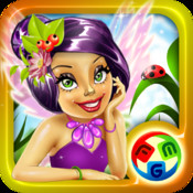 Top Fairy Fashion Designer! by Free Maker Games