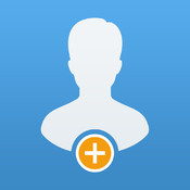 VineFollowers for Vine - Get thousands of followers, likes and revines for your videos