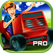 3D Lawn Mower Racing Game PRO sears riding mower parts