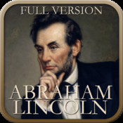 Abraham Lincoln Interactive Biography (Full Version)