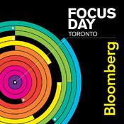 Bloomberg Toronto Focus Day