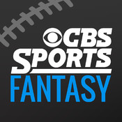 CBS Sports Fantasy Football & News
