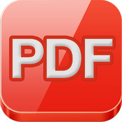 PDF Reader Pro - annotate & fill forms & scanner