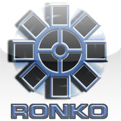 Ronko Screen Printing Sales and Service