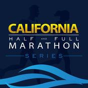 Cal Half&Full Marathon Series