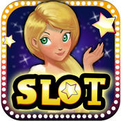 Castle Slot Machine: Best Free Forever Princess Casino