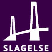 Find bolig i Slagelse Kommune
