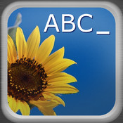 Font-astic Lite - Add beautiful text to your pictures