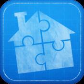 HIP (Home Improvement Planner)