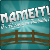Name It! – The Answer to Triviality