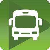 NextBus- Official NextBus App For Transit Agencies
