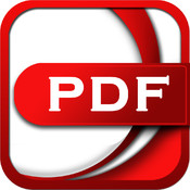 PDF Magic - Fill forms, annotate PDFs