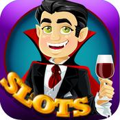 AAA Rich Vampire slot machines HD FREE Casino