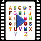 ABC Song HD- Baby learn alphabet with flash card HD and alphabet song HD