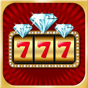 Ace Jewels Casino Slot Machine