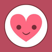 Candy Heart Defense for iPhone and iPad 2015 pop up blocker mac