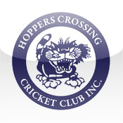 Hoppers Crossing Cricket Club club mix