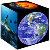 Earth Science & Geology Glossary