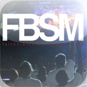 Faith Bible Student Ministries