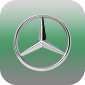 Great App for Mercedes, with Mercedes Benz Indicators & Warning Lights mercedes benz