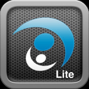 Health Trace Lite - The family health tracker, diary and log