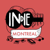 Indie Guides Montreal: A cultural, alternative and underground guide to Montreal