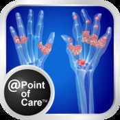 Psoriasis/Psoriatic Arthritis @Point of Care™
