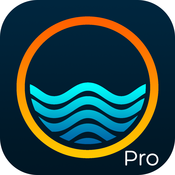 SelfieLight: Photo & Video Editor with Frames Filters & Effects