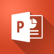 Templates for Microsoft Office PowerPoint edition