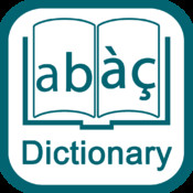 Italian Keys+Dictionary (English to Italian & Italian to English ) italian