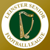 Leinster Senior Football League